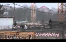 Embedded thumbnail for Мигранты в Калининградской области. Взгляд со стороны