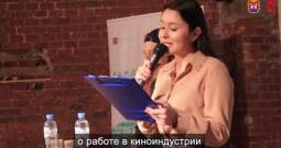 Embedded thumbnail for Диалог на равных с Владиславом Канопкой