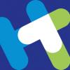 Аватар пользователя Молодежная организация Новый Тильзит